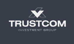 trustcom investment group